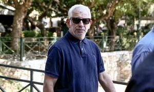 Греческий актер Петрос Филиппидис попал в больницу с подозрением на инсульт