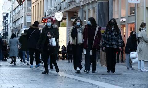 Κορονοϊός- Θωμαΐδης: Αύξηση έως και 200% δείχνουν τα λύματα της Αττικής