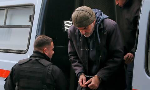 Υπόθεση Γρηγορόπουλου: Δεκτή κατά πλειοψηφία η αναίρεση Κορκονέα - Οριστική κρίση από την Ολομέλεια