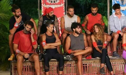 «Survivor»: Οι παίκτες που εμφανίστηκαν σε θρυλική ελληνική σειρά του '90!