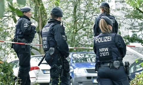 Γερμανία: Συναγερμός στη Βαυαρία - Έκρηξη με πολλούς τραυματίες