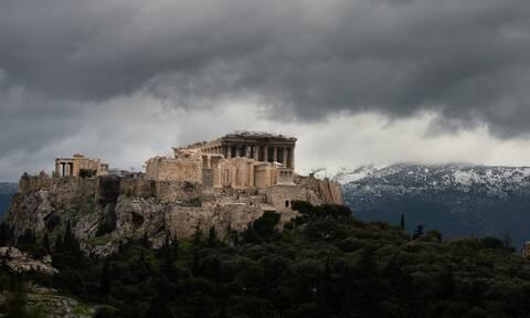 Έκλεψαν 12 εκατ. ευρώ από τράπεζες των ΗΠΑ: Το μυστικό ταξίδι Αμερικανών πρακτόρων στην Αθήνα