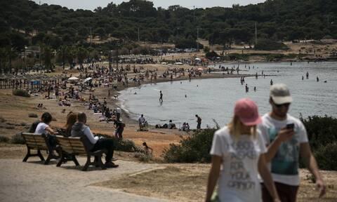 Απαγόρευση κυκλοφορίας στις 6 τα Σαββατοκύριακα: «Κλειδώνει» η εισήγηση των ειδικών για την Αττική