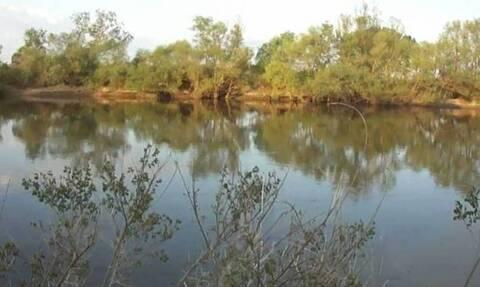 Έβρος: Συναγερμός για τη στάθμη του ποταμού - Σε επιφυλακή οι Αρχές