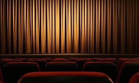 ΣΕΗ: «Δεν νομιμοποιούμαστε να γνωστοποιήσουμε οποιοδήποτε στοιχείο αφορά σε καταγγελίες ηθοποιών»