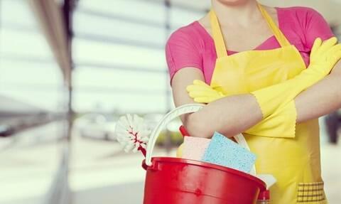 Προσλήψεις καθαριστριών σε σχολικές μονάδες στο Δήμο Βέροιας