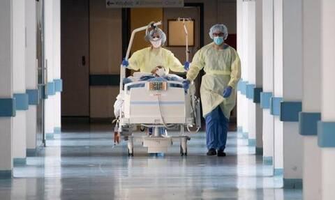 Έρχονται 300 προσλήψεις στα νοσοκομεία - Όλες οι πληροφορίες