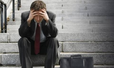Είστε σε αναστολή σύμβασης εργασίας; Για πόσο καιρό δεν μπορούν να σας απολύσουν