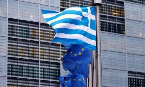 Μεγάλο το πλήγμα του κορονοϊού στο ελληνικό χρέος - Έκθεση της Κομισιόν προειδοποιεί