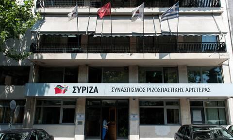 ΣΥΡΙΖΑ: Αδιανόητο αλαλούμ με την εστίαση και το take away