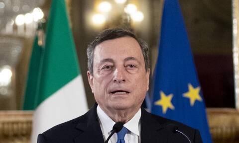 Αγωνία στην Ιταλία: Συνεχίζονται οι διερευνητικές για το σχηματισμό κυβέρνησης