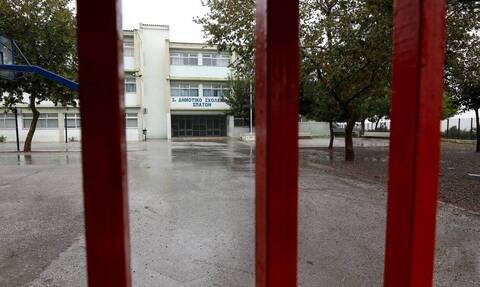 Σχολεία: Πώς θα λειτουργήσουν με τα νέα μέτρα - Όλες οι αλλαγές ανά περιοχή