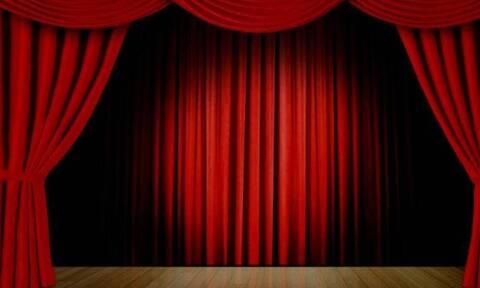 Ενίσχυση θεάτρων, μουσικών σκηνών, χοροθεάτρων, συναυλιακών χώρων - Ποιοι είναι δικαιούχοι