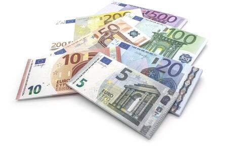 Αναδρομικά συνταξιούχων: Σε ποιους θα πιστωθούν στις 10 Φεβρουαρίου - Όλες οι πληροφορίες