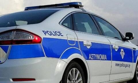 Κύπρος: Συνελήφθη 27χρονος μετά τον εντοπισμό βίντεο σεξουαλικής κακοποίησης ανηλίκων