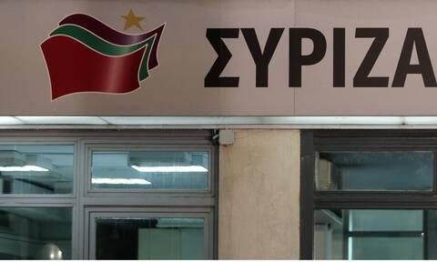 ΣΥΡΙΖΑ: Ο Ταραντίλης θα μπορούσε να παραδεχθεί πως ο πρωθυπουργός είναι υπεράνω περιορισμών