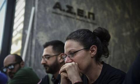 ΑΣΕΠ: Μόνιμες προσλήψεις στο υπουργείο Εθνικής Άμυνας - Από 12 Φεβρουαρίου οι αιτήσεις