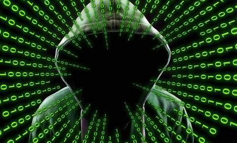 Kobalos: Το λογισμικό που απειλεί όλους τους υπολογιστές του πλανήτη