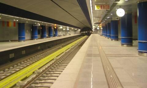 Μετρό: Μελέτες για νέες επεκτάσεις σε Πετρούπολη και Άνω Λιόσια