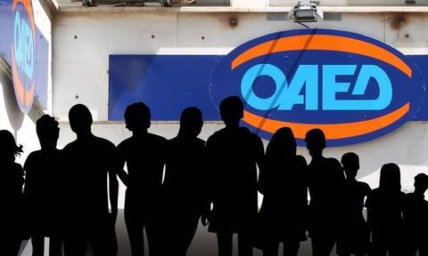 ΟΑΕΔ: 37.600 θέσεις εργασίας σε επτά προγράμματα - Δείτε αναλυτικά
