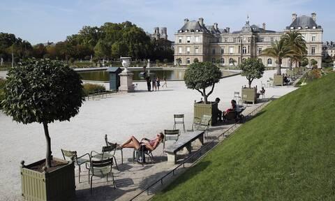 Αυτή η χώρα της Ευρώπης αποτελεί «φορολογικό παράδεισο» σύμφωνα με έρευνα της Le Monde