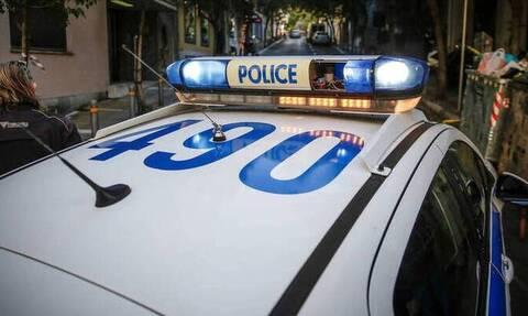Ηράκλειο: Σύλληψη αλλοδαπού για ναρκωτικά - Δείτε που έκρυβε 130 περίπου γραμμάρια κοκαϊνής