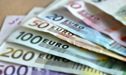 Ενίσχυση 24,3 εκατ. ευρώ στους μικρούς νησιωτικούς και ορεινούς δήμους - Δείτε τον πίνακα