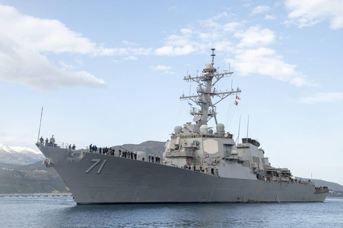 USS-Ross-Arleigh-Burke.jpg