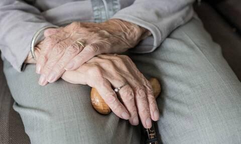 Γηροκομεία και θεραπευτήρια στο στόχαστρο των επενδυτών
