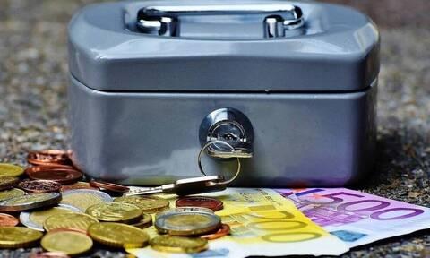 ΟΠΕΚΑ: Πότε πληρώνονται οι δικαιούχοι επιδόματα και παροχές - Πότε πληρώνεται το επίδομα παιδιού