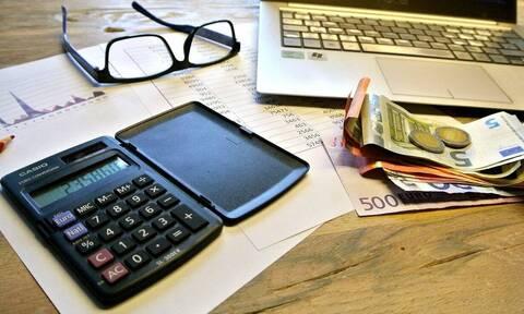 Φορολογικές δηλώσεις 2021: Ποιους «καίνε» τα τεκμήρια - Ποιοι θα πληρώσουν έξτρα φόρο