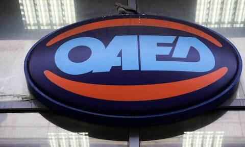 ΟΑΕΔ: Έρχονται μεγάλες αλλαγές στα επιδόματα ανεργίας - Πώς θα υπολογίζονται