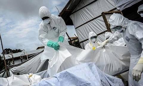 Παγκόσμια ανησυχία: Ξέσπασε μυστηριώδης ασθένεια στην Τανζανία - 15 νεκροί ήδη