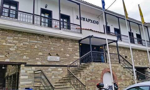 Προσλήψεις στο Δήμο Καστοριάς - Δείτε ειδικότητες