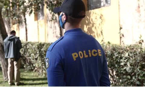 Οι κρίσεις στην ΕΛ.ΑΣ. καθυστερούν και προκαλούν «νευρική κρίση» στους αξιωματικούς
