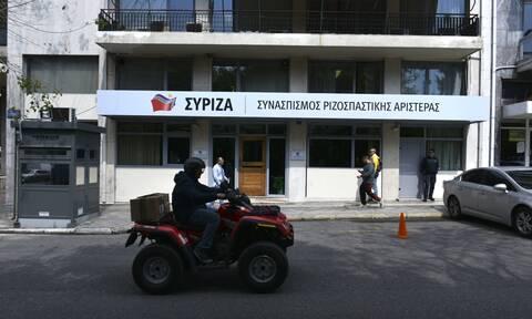 ΣΥΡΙΖΑ: Πανικός στη ΝΔ για το φιάσκο Μητσοτάκη στην Ικαρία, τραγελαφικές οι δικαιολογίες