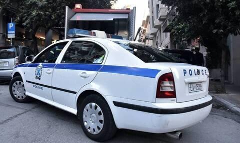 Χαμός στη Θεσσαλονίκη: Έκανε πάρτι για τη σύντροφό του και τον «κάρφωσε» ο αντίζηλος του