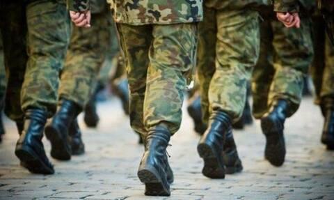 Yπουργείο Εθνικής Άμυνας: Έρχονται προσλήψεις ΕΠΟΠ - Δείτε ειδικότητες