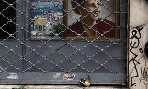 Ποια ευνοϊκά μέτρα για επιχειρήσεις και νοικοκυριά επιταχύνει το νέο σκληρό lockdown