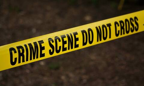 Αδιανόητο: Μητέρα πίστευε ότι θα έκανε καλά καταδικασμένο δολοφόνο που σκότωσε την 13χρονη κόρη της