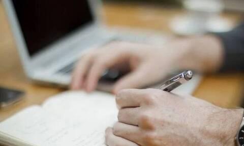 Εργασιακά και Lockdown: Τι αλλάζει σε αναστολές ,«Συν-Εργασία» και τηλεργασία