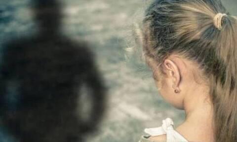 Ρόδος: Δικογραφία-«φωτιά» για βιασμό 14χρονης από 35χρονο – Σοκάρουν οι περιγραφές