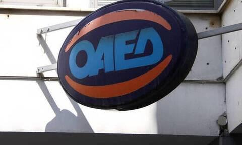 ΟΑΕΔ: Νέα δίμηνη παράταση στο επίδομα ανεργίας