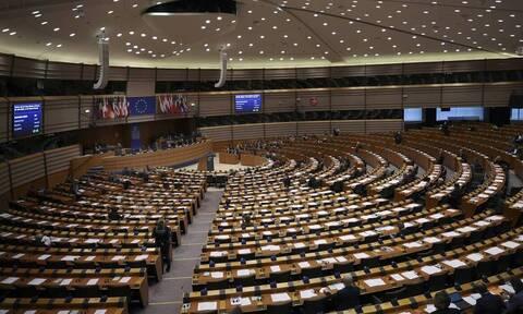 «Πράσινο φως» από το Ευρωπαϊκό Κοινοβούλιο στο Μηχανισμό Ανάκαμψης και Ανθεκτικότητας