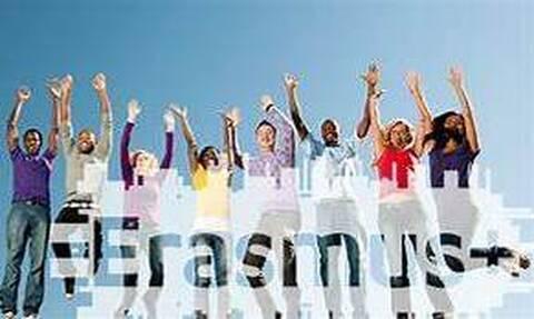 Erasmus: Ανάπτυξη ψηφιακών υπηρεσιών συμβουλευτικής σε άνεργους νέους