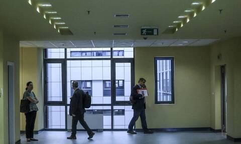 Lockdown - Αττική: Έτσι θα λειτουργούν οι υπηρεσίες στο Δημόσιο