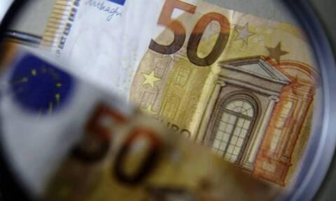 Με «ευελιξία» η αποπληρωμή των κορονοχρεών - Προς επέκταση της αναστολής πληρωμών