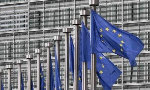 Υπό την προστασία της ΕΕ η λούντζα και το λουκάνικο Πιτσιλιάς