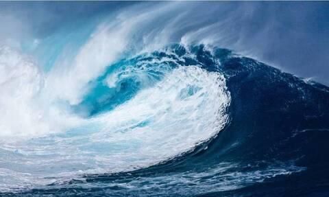 Η Αυστραλία επιβεβαιώνει ότι προκλήθηκε τσουνάμι μετά τον ισχυρό σεισμό 7,7 Ρίχτερ στη Νέα Καληδονία