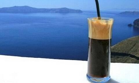 Ήξερες ότι μπορείς να κάνεις δίαιτα πίνοντας καφέ; Και όμως γίνεται